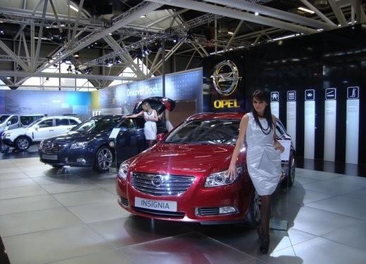 Opel - Foto 7 di 13