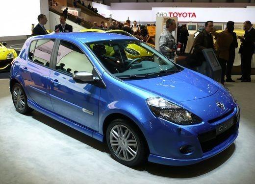 Renault - Foto 13 di 15