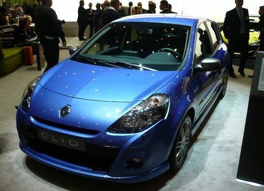 Renault - Foto 14 di 15