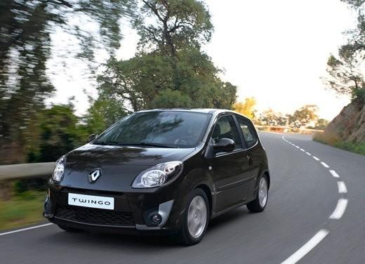Renault - Foto 6 di 15