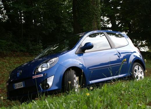 Renault - Foto 7 di 15