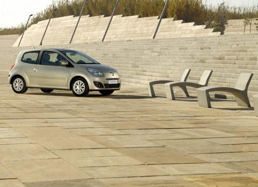 Renault - Foto 8 di 15