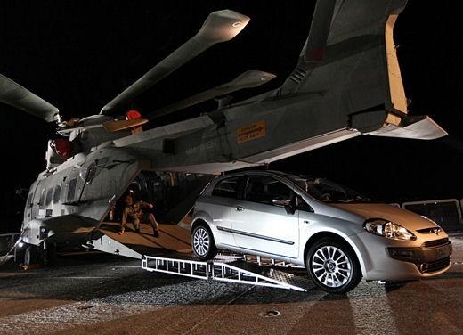 Bollo auto 2011 - Foto 24 di 35