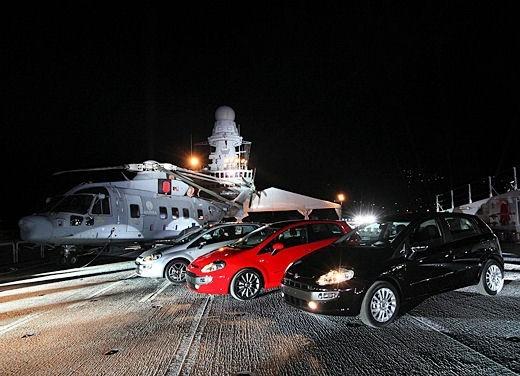 Bollo auto 2011 - Foto 27 di 35