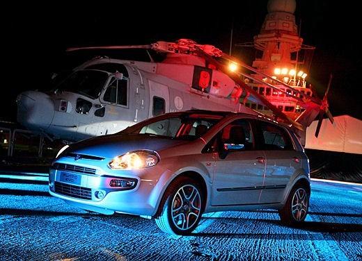 Bollo auto 2011 - Foto 25 di 35