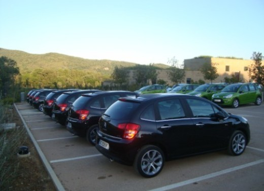 Bollo auto 2011 - Foto 32 di 35