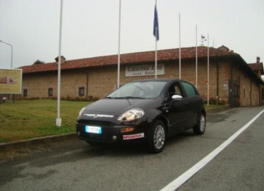 Bollo auto 2011 - Foto 14 di 35