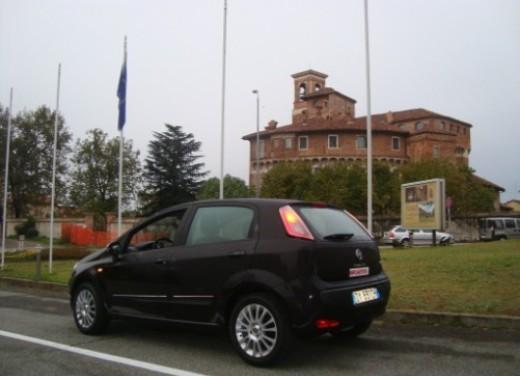 Bollo auto 2011 - Foto 19 di 35