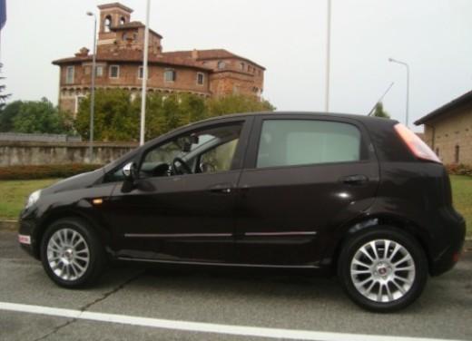 Bollo auto 2011 - Foto 22 di 35