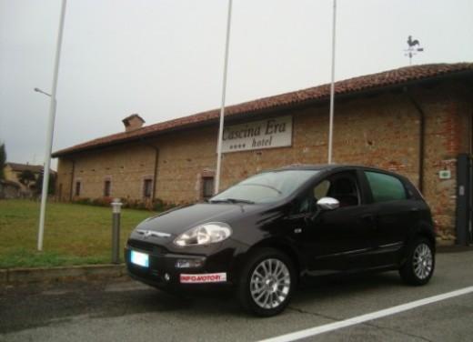 Bollo auto 2011 - Foto 21 di 35