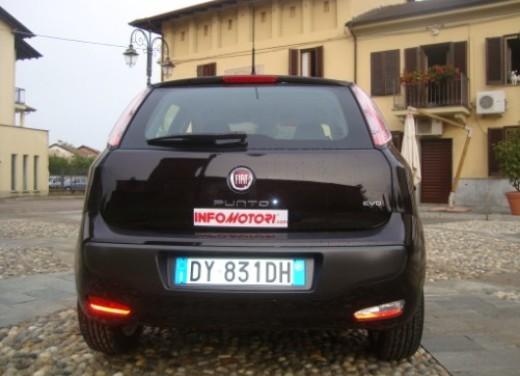 Bollo auto 2011 - Foto 20 di 35