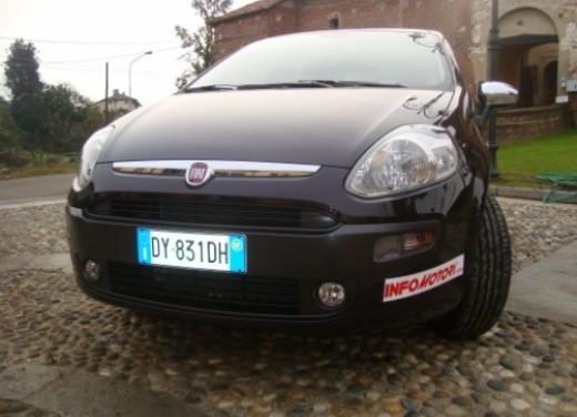 Bollo auto 2011 - Foto 18 di 35