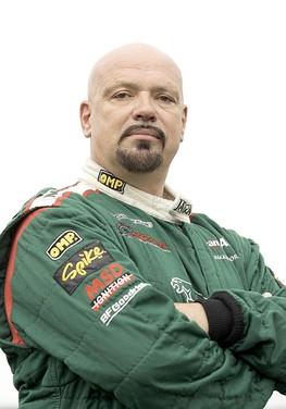 Jaguar a Le Mans 2010 - Foto 7 di 9