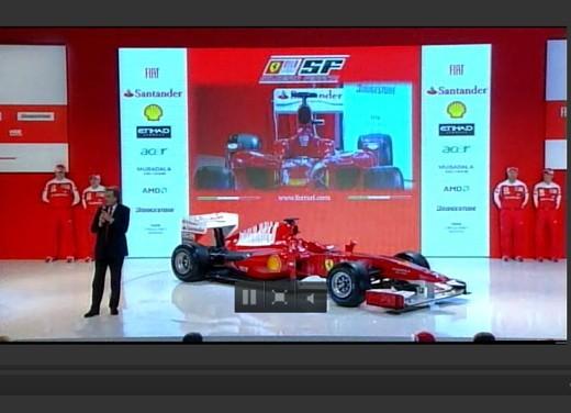 GP Bahrain F1 – Pneumatici