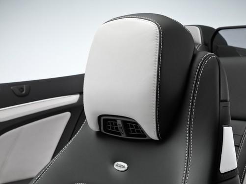 Mercedes Classe E Cabrio – Test Drive - Foto 6 di 63