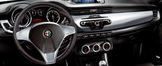Alfa Romeo Giulietta Quadrifoglio Verde – Test Drive - Foto 10 di 56