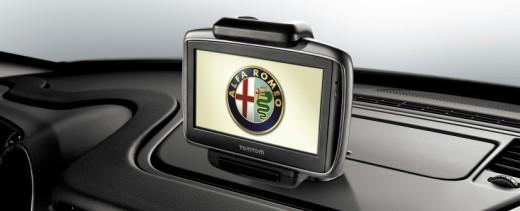 Alfa Romeo Giulietta Quadrifoglio Verde – Test Drive - Foto 13 di 56