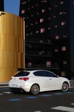 Alfa Romeo Giulietta Quadrifoglio Verde – Test Drive - Foto 22 di 56