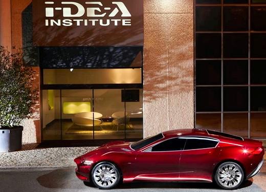 IDEA Sofia