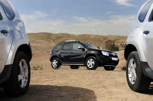 Dacia Duster GPL - Foto 15 di 110