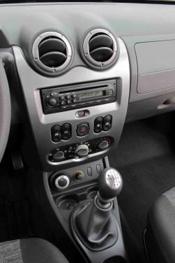 Dacia Duster GPL - Foto 24 di 110