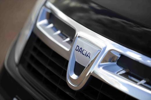 Dacia Duster GPL - Foto 37 di 110
