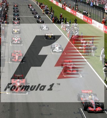 Formula 1: classifica costruttori 2010