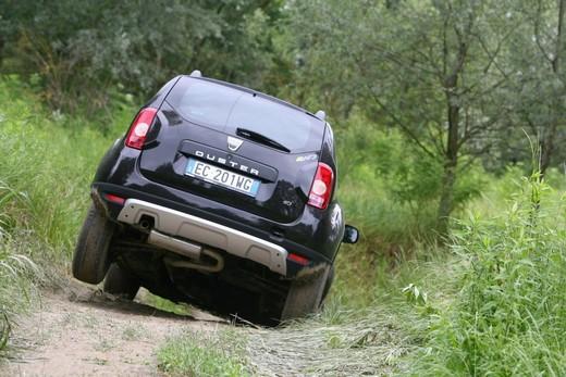 Italia sempre più low-cost - Foto 11 di 20