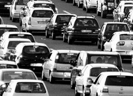 Incredibile i prezzi Rc auto calati del 12%! - sondaggio