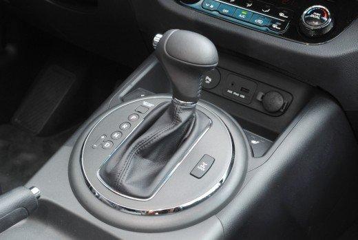 Kia Sportage diesel al prezzo promozionale di 20.150 euro - Foto 8 di 25