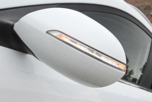 Kia Sportage diesel al prezzo promozionale di 20.150 euro - Foto 11 di 25