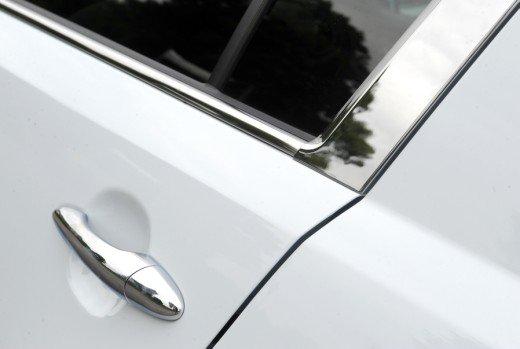 Kia Sportage diesel al prezzo promozionale di 20.150 euro - Foto 13 di 25