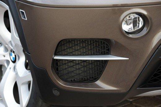 BMW X7 in produzione? - Foto 9 di 17