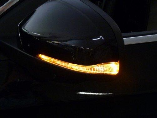 Volvo S60 Long Test Drive - Foto 20 di 20