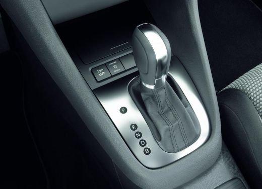 Volkswagen: carburante fossile e combustione, tutti i dati sulla CO2 - Foto 12 di 17