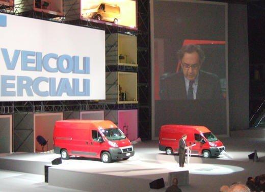 Top ten commerciali più venduti in Italia - Foto 7 di 14