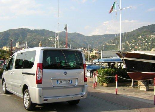 Top ten commerciali più venduti in Italia - Foto 10 di 14