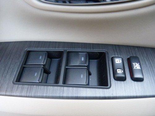Toyota Avensis Long Test Drive - Foto 7 di 50