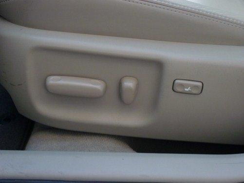 Toyota Avensis Long Test Drive - Foto 28 di 50