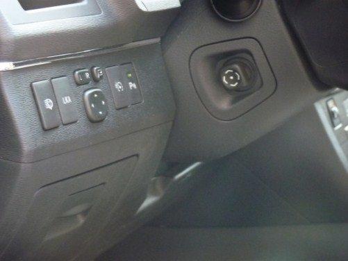 Toyota Avensis Long Test Drive - Foto 29 di 50