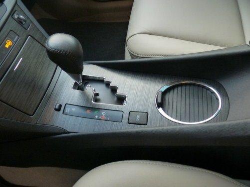 Toyota Avensis Long Test Drive - Foto 32 di 50