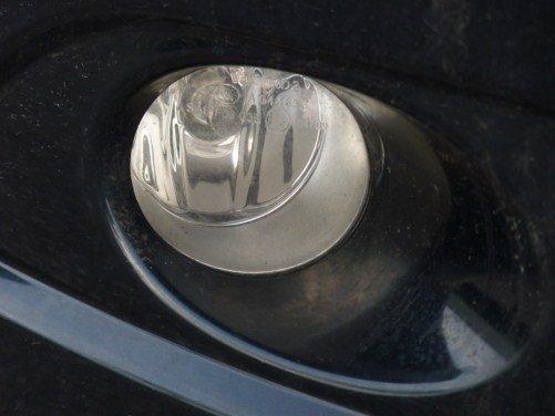 Toyota Avensis Long Test Drive - Foto 37 di 50