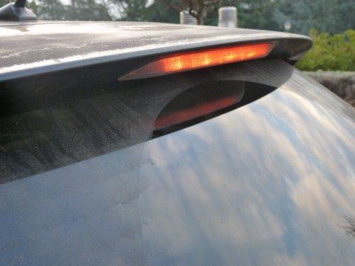 Toyota Avensis Long Test Drive - Foto 40 di 50