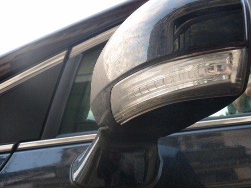 Toyota Avensis Long Test Drive - Foto 42 di 50