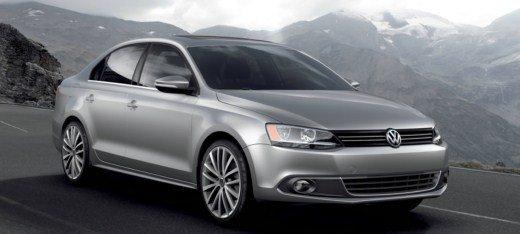 Volkswagen Passat per il mercato americano - Foto 15 di 16