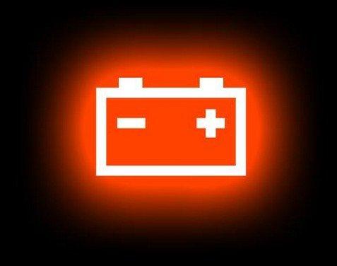 Luce per quadri a batteria illuminazione sacchi elettroforniture