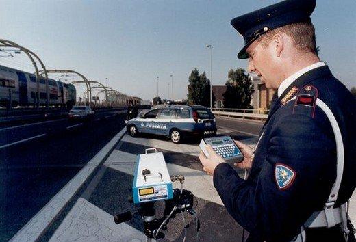 Limiti di velocità: servono regole chiare per una maggior sicurezza - Foto 3 di 8
