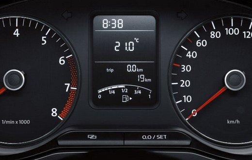 Limiti di velocità: servono regole chiare per una maggior sicurezza - Foto 7 di 8