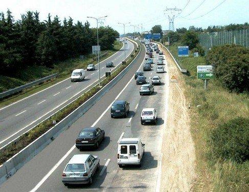 Limiti di velocità: servono regole chiare per una maggior sicurezza - Foto 8 di 8
