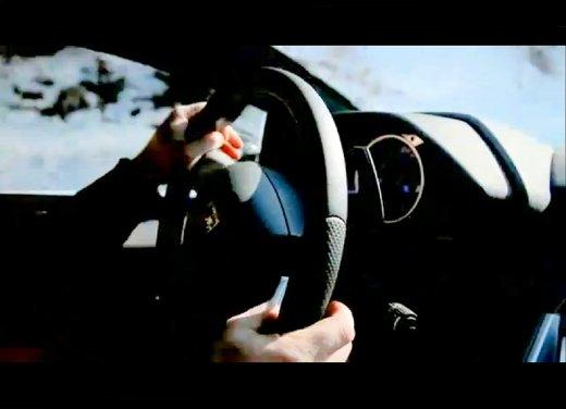Lamborghini Aventador - Foto 18 di 22
